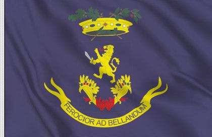 Bandiera provincia frosinone in vendita for Tavolo esterno 70x100