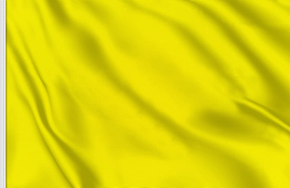 Bandiera Lettera G