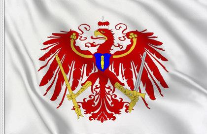 Bandiera Marina Militare Brandeburgo