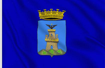 Bandiera La-Spezia