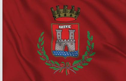 Bandiera Livorno