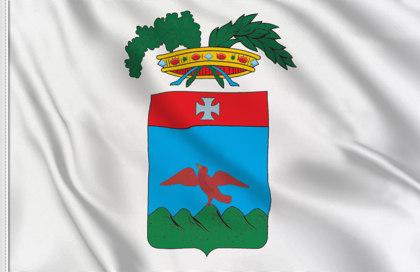 Bandiera Macerata Provincia