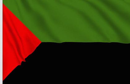 Bandiera Martinica