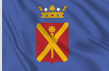 Bandiera Massa