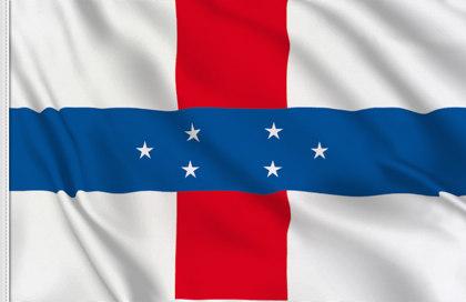 Bandiera Antille Olandesi