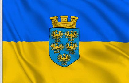 Bandiera Bassa Austria