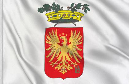 Bandiera Novara-Provincia