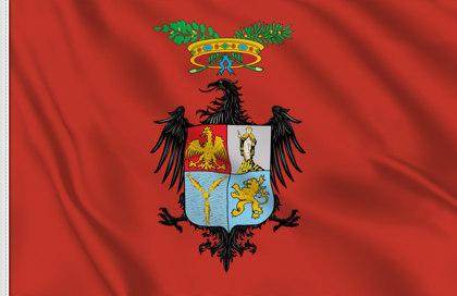 Bandiera Palermo-Provincia