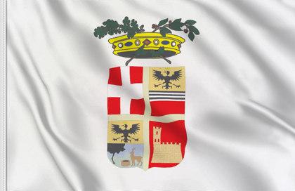 Bandiera Pavia Provincia