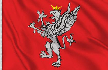 Bandiera Perugia