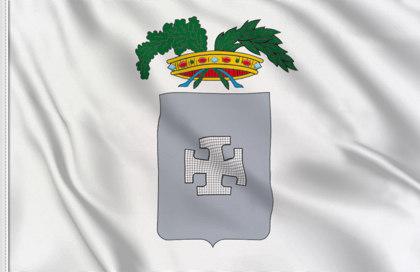 Bandiera Cosenza Provincia