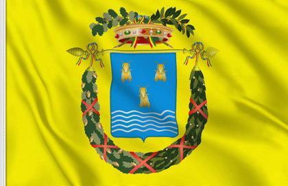 Bandiera Terni-provincia