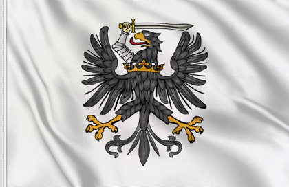 Prussia Reale