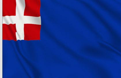 Bandiera Regno di Sardegna