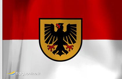 Bandiera Dortmund