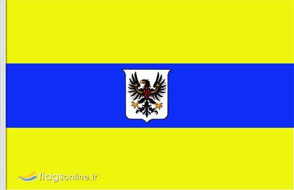 Bandiera Trento