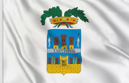 Bandiera Treviso Provincia