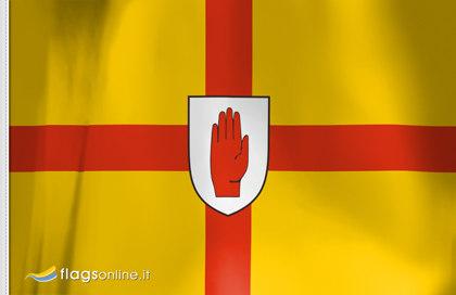 Bandiera Ulster
