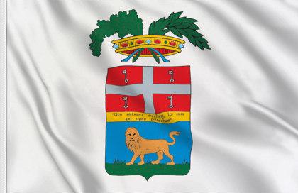 Bandiera Viterbo Provincia