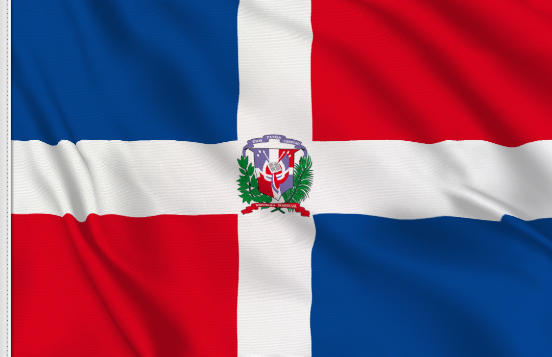 santo domingo chatrooms To chat with other chat hour members who live near dominican republic, you can use the following links to browse our chatters click a link and chat with someone living near dominican republic now if you would like to chat in our chat rooms, please click here.