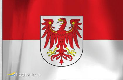 Bandiera Brandeburgo