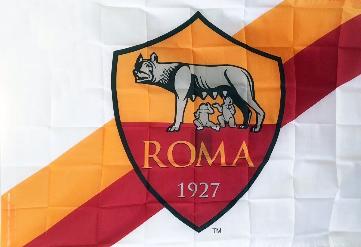 AS Roma Wallpapers - Wallpaper Cave  |As Roma