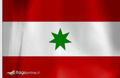 Bandiera stati della tregua in vendita bandiera della tregua for Tavolo esterno 70x100