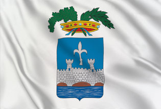 Bandiera Trieste-Provincia