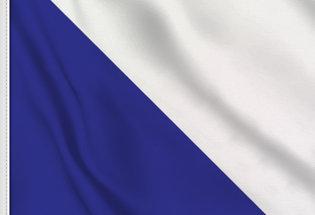 Bandiera Zurigo