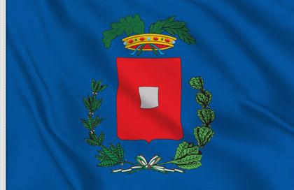 Bandiera Piacenza Provincia