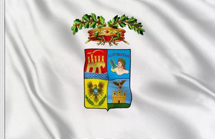 Bandiera Trapani-provincia