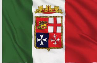 Italia Marina Militare