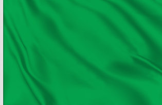 Bandiera Libia 1969-2011