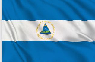 Nicaragua Stato