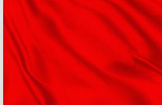 Bandiera Rossa racing