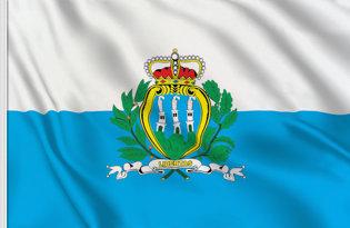 San Marino Stato