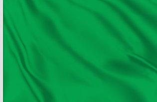 Bandiera Verde spiaggia
