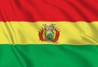 Bolivia di Stato