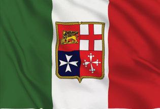 Italia Marina