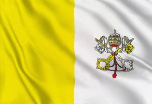 Vaticano Stato