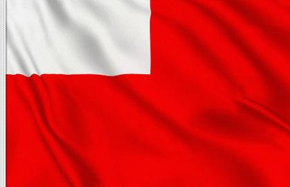 Bandiera abu dhabi in vendita for Tavolo esterno 70x100