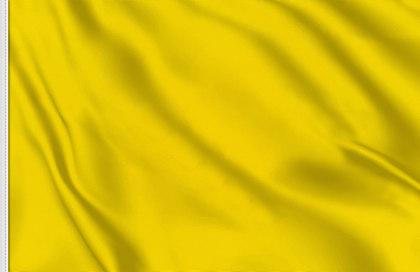Bandiera Lettera Q