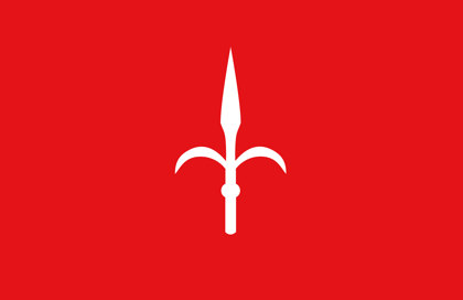 Bandiera Trieste