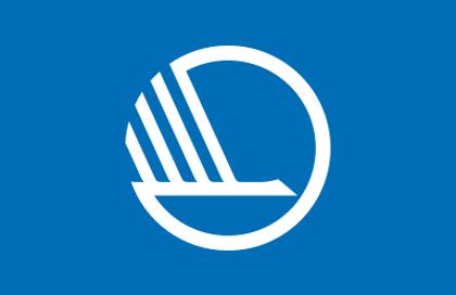 Bandiera Consiglio Nordico