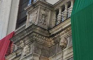 bandiere per enti pubblici