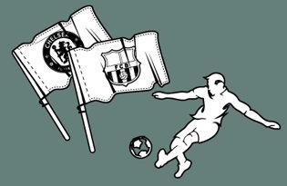 Calcio Straniero