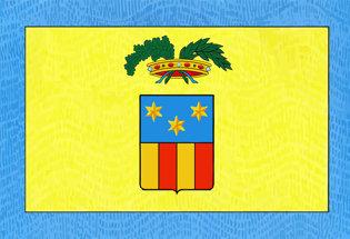 Bandiera Barletta-Andria-Trani