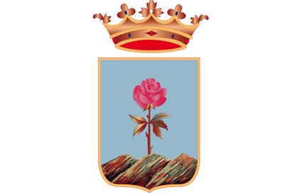Bandiera Forio d'Ischia