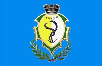bandiera di Rapolla