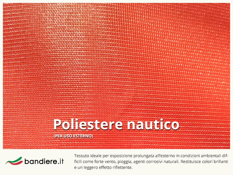 Bandiera dell 39 ungheria in vendita for Tavolo esterno 70x100